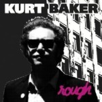 KURT BAKERrough