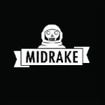 MIDRAKE