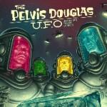 PELVIS DOUGLAS