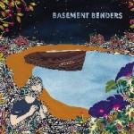 BASEMENT BENDERS