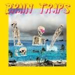 BRAIN TRAPS