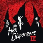 HEX DISPENSERS3