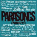 PARASONGS
