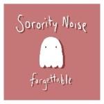 SORORITY NOISE