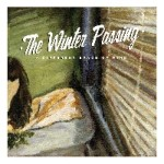 THE WINTER PASSING