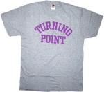 Turnng Point1