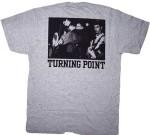 Turnng Point2