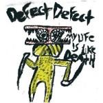 DEFECT DEFECT