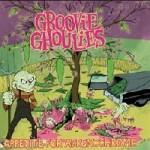GROOVIE GHOULIES