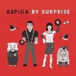 BY SURPRISE_ASPIGA