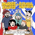MURDERBURGERS_RATIONAL ANTHEM