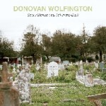 DONOVAN WOLFINGT7