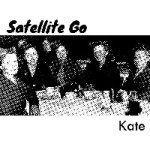 SATELLITE GO