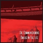 DIE COMMUNICATIONS