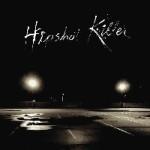 HIPSHOT KILLER