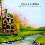 SWEET EMPIRE