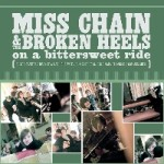 WS142_Miss Chain