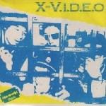X-V.I.D.E.O