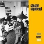 CHESTER COPPERPOT7
