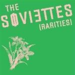 SOVIETTES