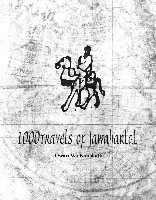 1000travels of jawaharlal