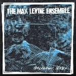 MAX LEVINE ENSEMBLE