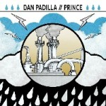 DAN PADILLA_PRINCE