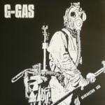 GAS_R