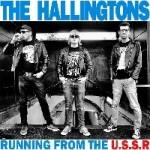 HALLINGTONS