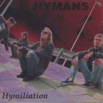 HYMANS2