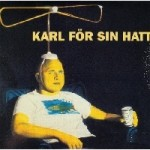 KARL FOR SIN