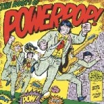 ROOTS OF POWER POP