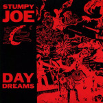 STUMPY JOE