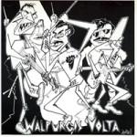 WALPURGIS VOLTA