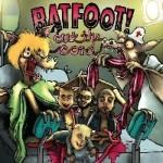 BATFOOT