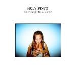 HOLY PINTO