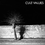 CULT VALUES