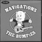 NAViGATioNS_THE BUMPiES
