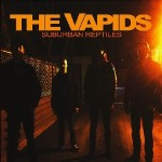 THE VAPIDS