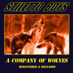 a-company-of-wolves