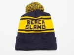beach-slang-knit