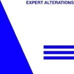 expert-alterations