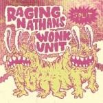 raging-nathans_wonk-unit