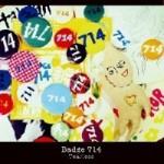 badge-714