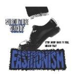 fashionism