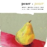 peaer