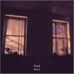 petal_r