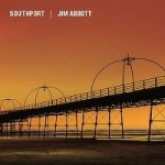 southport_jim-abbott