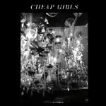 cheap-girls