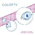 color-t-v